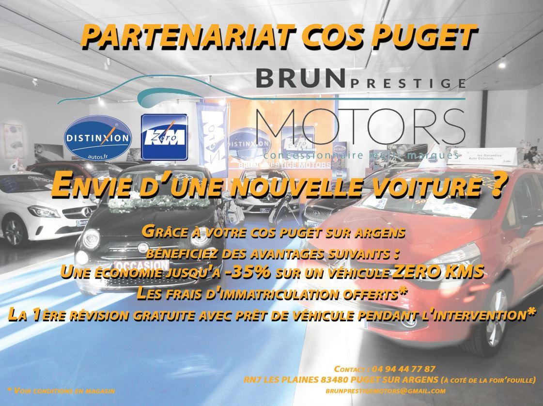 PARTENARIAT BRUN PRESTIGE MOTORS.JPG