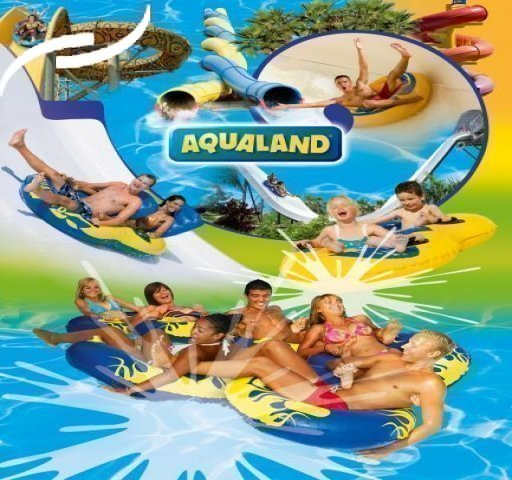 aqualand-frejus.jpg