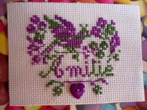 !!!!!!!!!!!!!!!!!!!!14MAILine violette.jpg