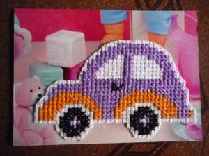 !!!!!!!!!!!!!!!!!!!!!!!!!!!!!!!!!!!!!!!!!!!!!!!!!!!!!!!!!!!!!!!!!zzzz5petite auto Edith martin Chez coyote.jpg