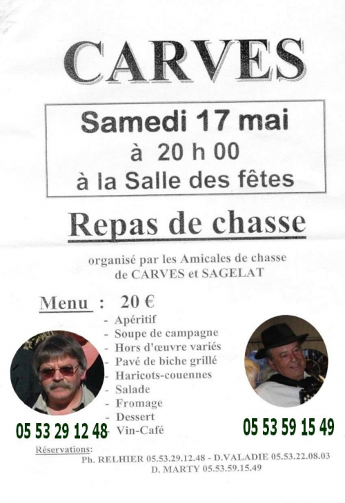 Affiche repas chasse mod.jpg