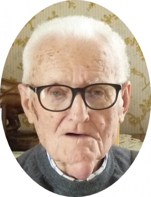 Lucien Gaché. Ref.jpg