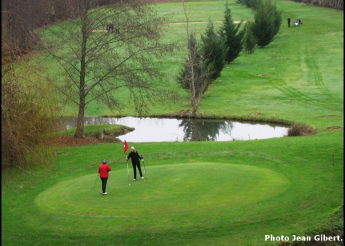 Golf La Forge.jpg