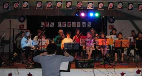 Ecole de musique.jpg