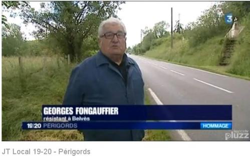 Georges Fongauffier au mémorial.jpg
