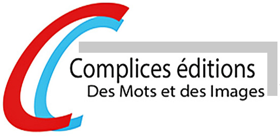 Titre Complices editions.jpg