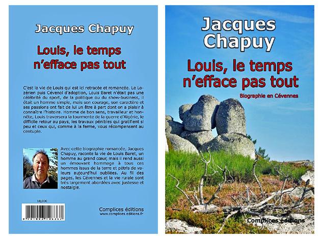 livre Louis.jpg