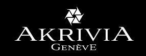 090.Akrivia_logo.JPG