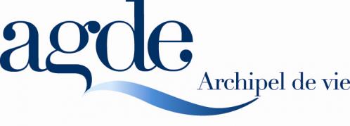 Logo_agde5.PNG