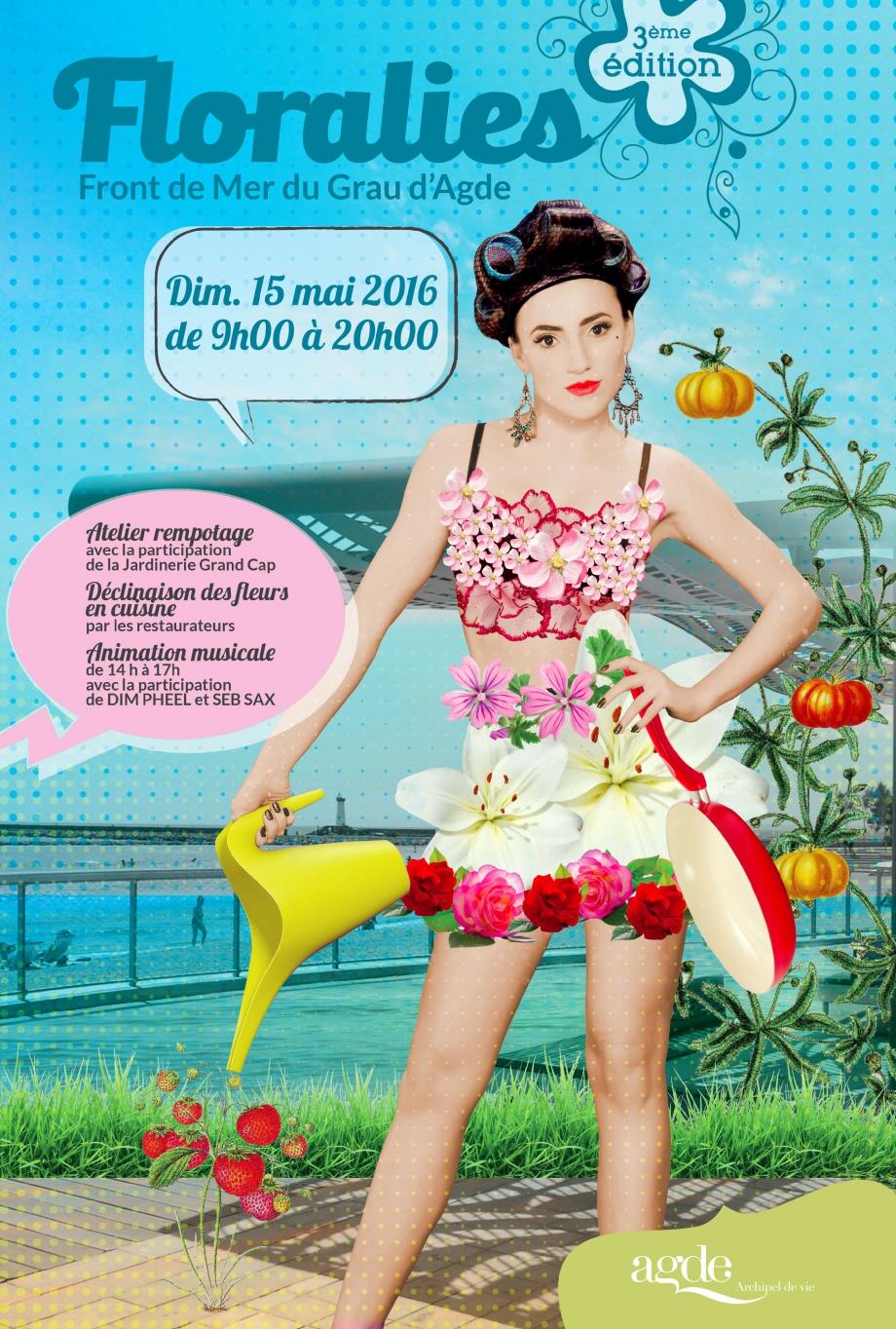 120x176 Floralies 2016 OK.jpg