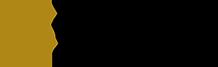 casino_agde_logo_header.png