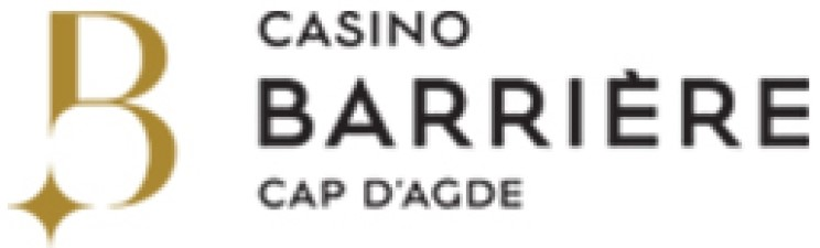 casino-barriere-cap_552fa47e684fb.jpg