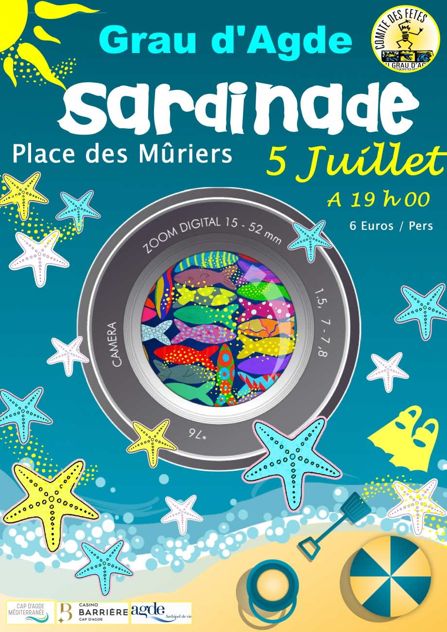 Sardinade 5 juillet (2).jpg