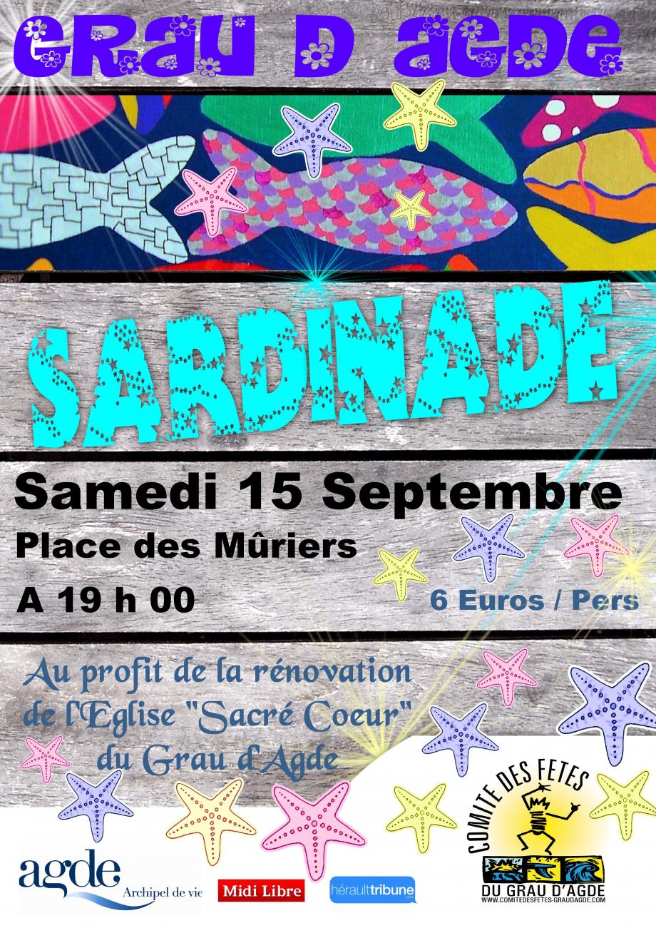 Sardinade 15 septembre LOGO.jpg