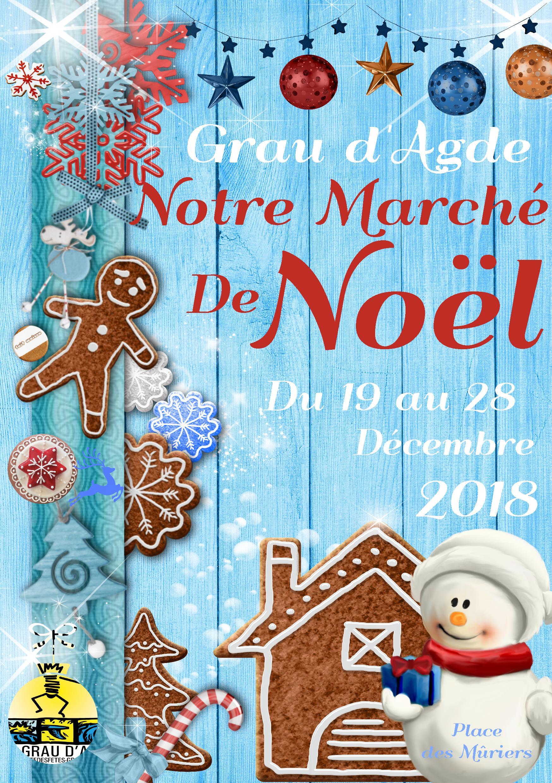 Village de Noël4.jpg
