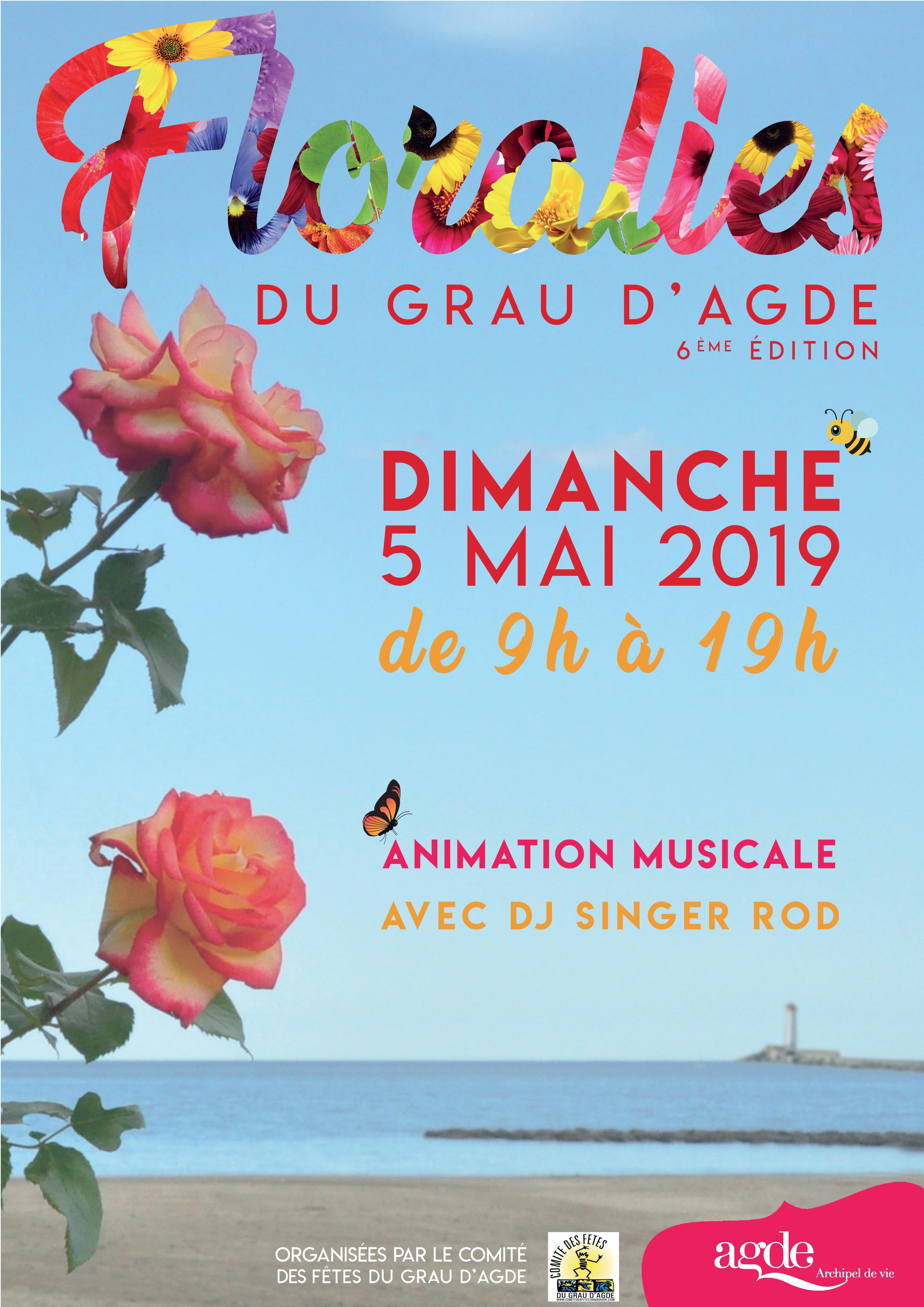 Floralies 2019.jpg