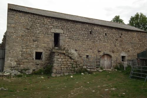croisiere2012 074.JPG