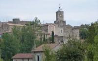 blog-info Brignon