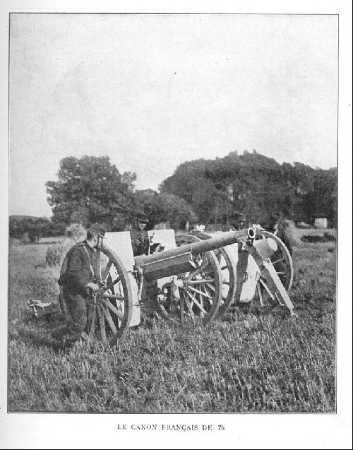 Canon de 75 - Hanotaux.png
