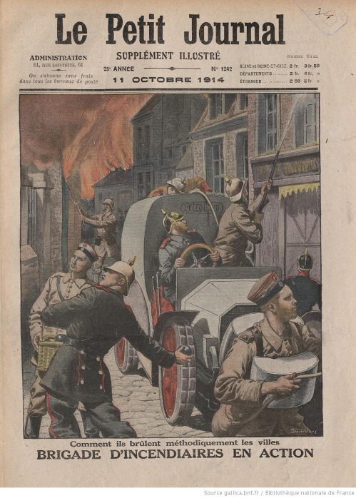 LPJ Illustre 1914-10-11 A.jpg