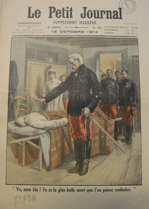 LPJ Illustre 1914-10-18 Nanterre A.JPG