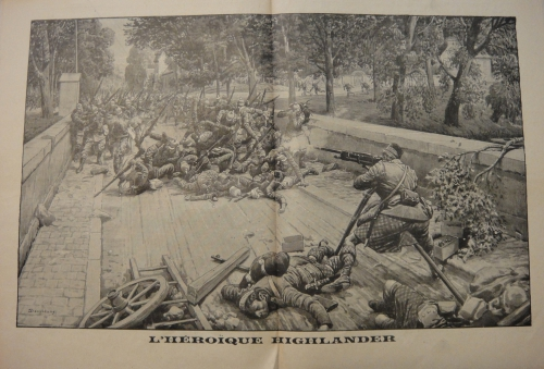 LPJ Illustre 1914-10-18 Nanterre B.JPG