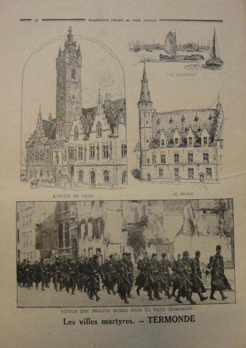 LPJ Illustre 1914-10-18 Nanterre C.JPG