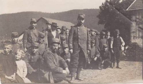 1914 Francois Boucher Xonrupt.jpg