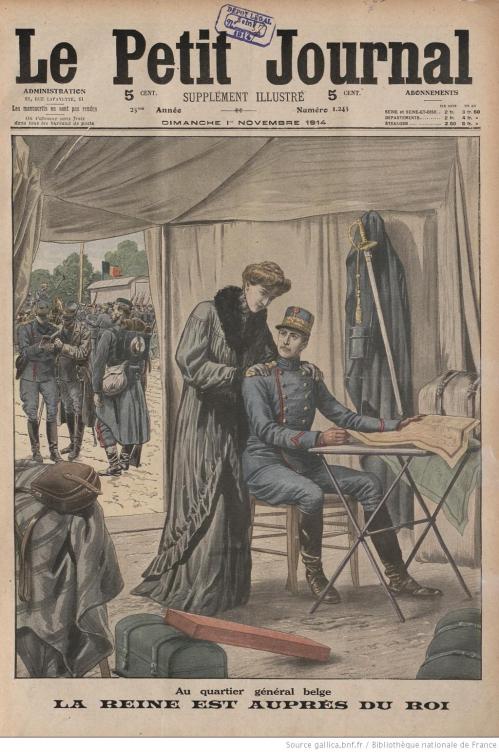 LPJ Illustre 1914-11-01 A.jpg