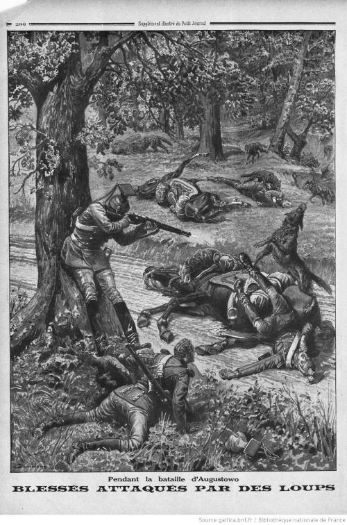 LPJ Illustre 1914-11-01 B.jpg