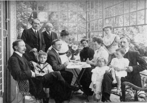 0-1912-Famille Boucher N&B-051 Corrigee.jpg