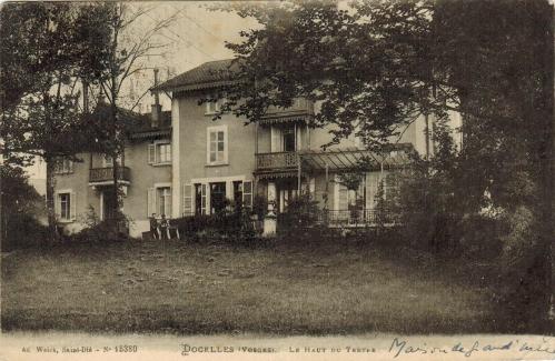 Docelles Maison Boucher Vue jardin.jpg
