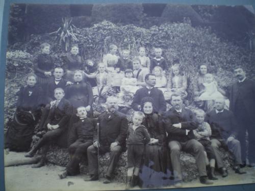 IMGP8646 Famille Constant Perrin 1891-1892.JPG