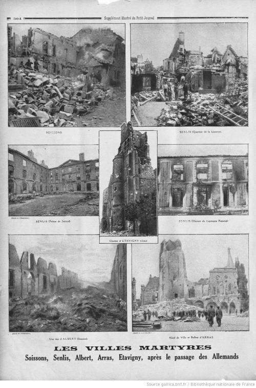 LPJ Illustre 1914-11-15 B.jpg