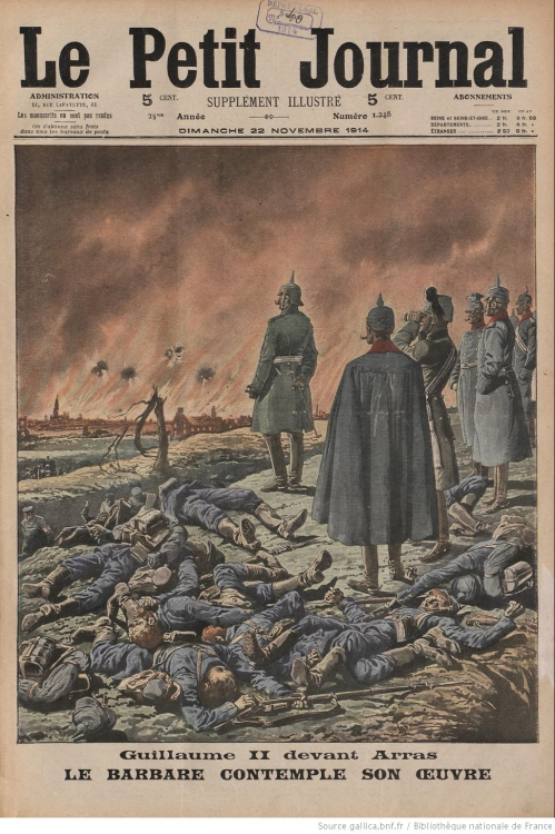 LPJ Illustre 1914-11-22 A.jpg