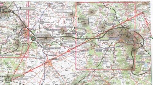 T023 16eChasseurs2 Image1.jpg