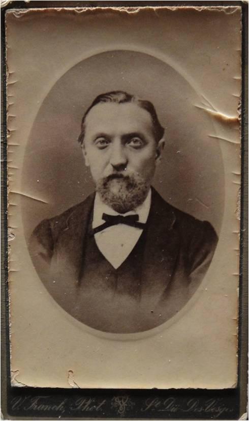 1878 Henri Cuny mort en 1878.jpg