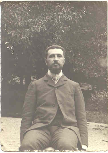 1895-1896 Molard Adrien jeune marie.jpg