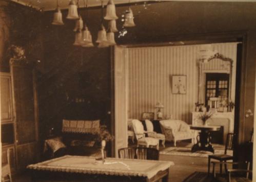 1909 Gerardmer Hall et salon de la Chanonyere-DSC04794 ROGNE.jpg