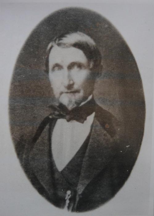 1860 Perrin Constant Vers 1860 Recadre.jpg