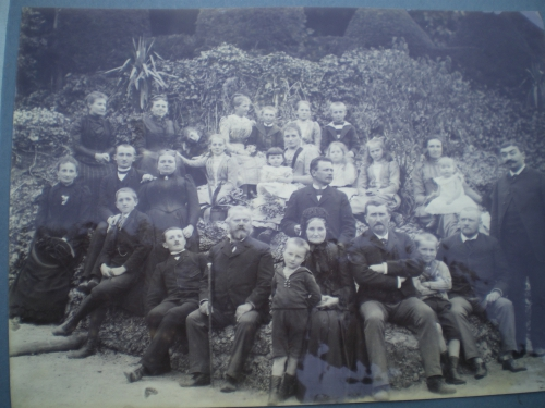 1891 IMGP8646 Famille Constant Perrin 1891-1892.JPG
