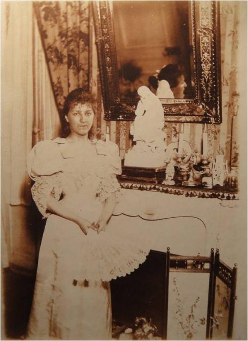 1890 Marie Cuny.jpg