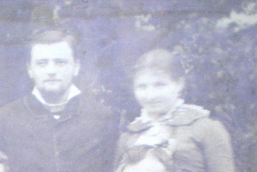 1882 IMGP8594 1882 Louis et Celina Boucher SEYNAVE.JPG