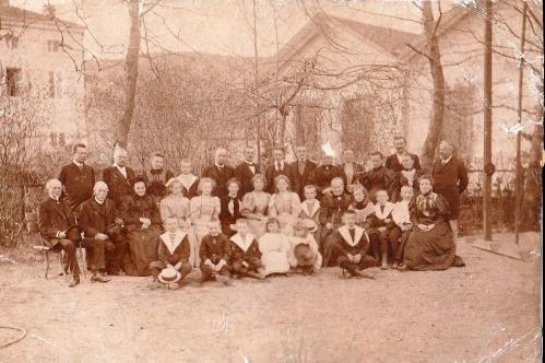 1895 Communion Marie Boucher SEGOND Revu.jpg