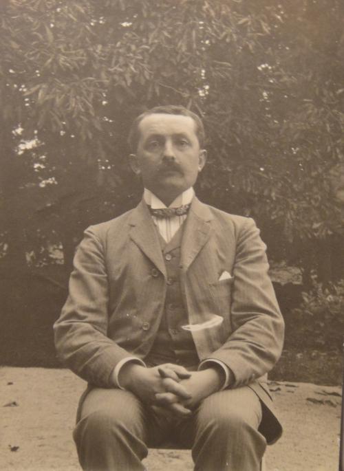 1897 Paul Cuny-DSC04738 ROGNE.jpg