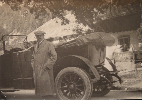 1928 Paul Cuny-DSC04742 ROGNE.jpg