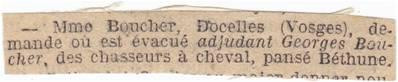 1914 Annonce Celina Boucher pour son fils.jpg