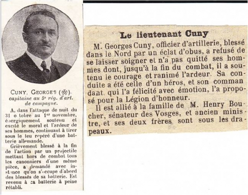 1914 Georges Cuny Proposition.jpg