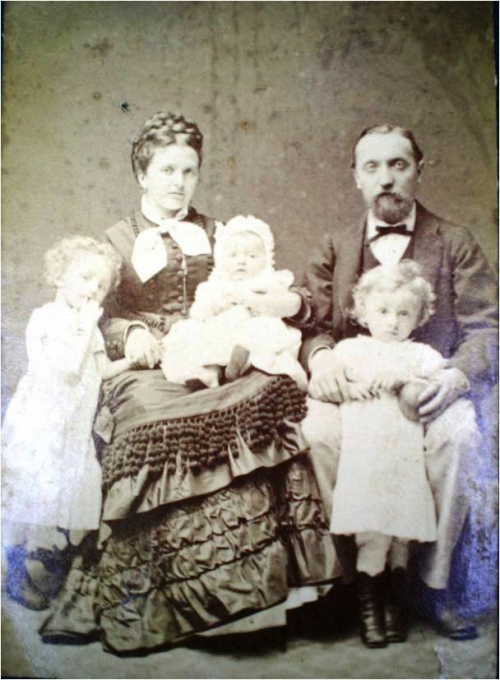 1876 Famille Henri Cuny DEHOLLAIN.jpg
