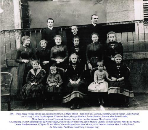 1891-Familles Cuny-Caimant-Humbert-Marie Boucher-Louise Garnier.jpg